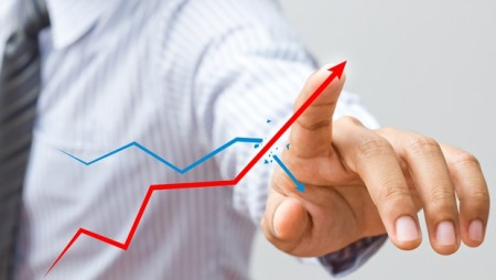 Investors Info