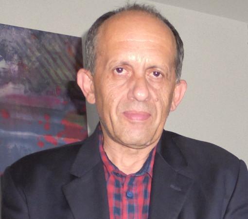 Mircea BANCIU