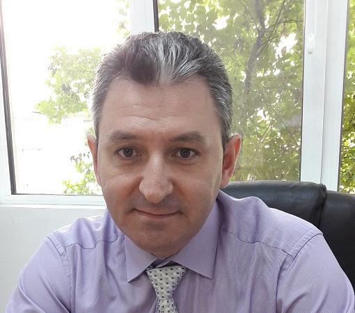 Florin LUPAS