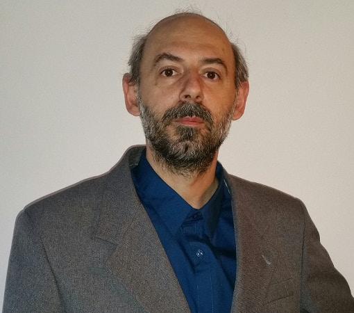 Cristian POPA